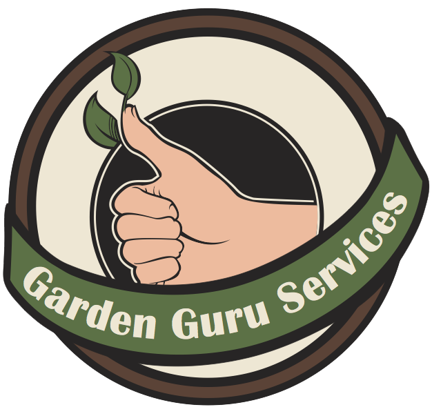 Garden Guru Services